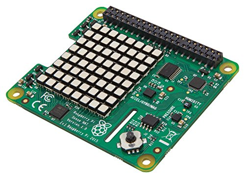 50 cm Electreeks/® FFC Flachbandkabel f/ür Raspberry Pi Kamera /& Display